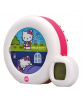 Veilleuse Sleep Moon - Hello Kitty