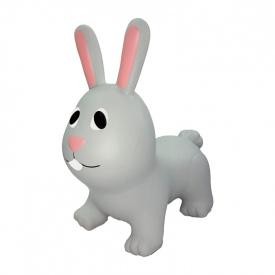 Conejo saltarín Gris - 24m+