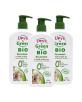 3 Flacons Bioliniment BIO - 3x500ml