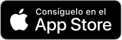 App Bebeboutik para Apple